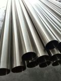 Pipe sans joint Polished/tube d'acier inoxydable
