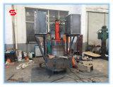 Macchina idraulica della pressa di bricchettatura dello scarto Y83-630