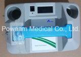 Cuidado infantil Doppler fetal portable (FD-3S)