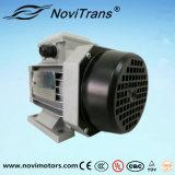 motor de CA 750W con el imán permanente para el propósito industrial general (YFM-80)
