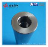 De Uitbreidingen van het Carbide van het wolfram voor het Snijden van CNC de Molen van het Eind