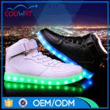 منخفضة [موق] [أم/ودم] [لد] يبيطر طفرة حذاء رياضة من مصنع صاحب مصنع