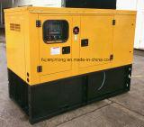 60Hz de Perkins Aangedreven Diesel Reeksen van de Generator