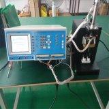 Machine van de Test van de Draad FFC de Uitvoerige (lx-350)