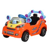 Kids Electric Toys Ride on Car (H0006114)
