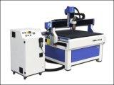 PVC MDFのボードの価格のための小さいCNCの木製のルーターの切断の彫版機械