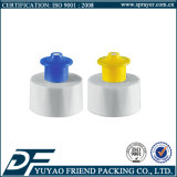 24/410 28/410 Plastikgegentaktschutzkappe, Plastikzug-Schutzkappe, scharfe Schutzkappe