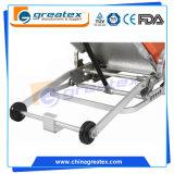 Складывая растяжитель машины скорой помощи алюминиевого сплава дешевый (GT-ST1001)