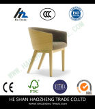 Hzdc134 мебель Этел обедая стул - комплект 2