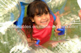 Fútbol de parachoques de la burbuja de la bola del PVC/de TPU para los cabritos y los adultos