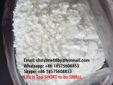 Sicheres fettes Verlust-Hormon-Puder Drostanolone Enanthate CAS: 472-61-145 Christine