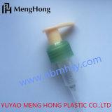 بلاستيكيّة غسول يأتي مضخة أن يلائم زجاجيّة قطّارة زجاجات, مع غطاء واقية واضحة