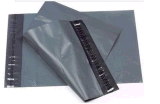 プラスチック製品のバージンのPEのための製造の銀製灰色Granuel Masterbatch