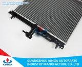 Radiadores de aluminio de la garantía de calidad 25310-0X500/0X000 del OEM para Hyundai I 10 ' 09-Mt