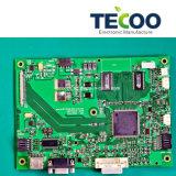 PCBA elektronisches Konzipieren und Herstellung