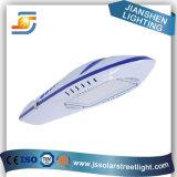 Lampade solari esterne personalizzate del LED
