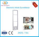 Sistema sensível aprovado do Ce o mais novo EAS para o sistema da porta de segurança para a roupa ou os livros