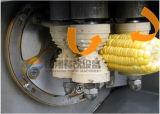 (MZ-268) Batteuse de maïs de /Fresh de maïs