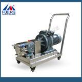 Flk Ce самый лучший продавая механический насос и двигатель насоса