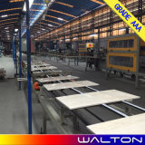 los azulejos de cerámica de la pared 300X600 de Foshan embaldosan la fábrica (WG-3704)