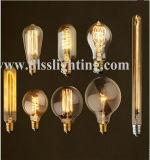 Ampoule économiseuse d'énergie d'Edison d'usine de Guzhen