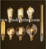 Energie - besparing Edison Bulb van Fabriek Guzhen