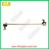 Tige japonaise de barre de balancement de stabilisateur de suspension de pièces de véhicule pour (48820-42030)