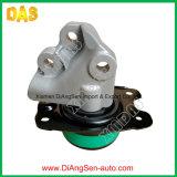 Montaggio di gomma automatico del motore del motore dei pezzi di ricambio per Chevrolet Captiva (25959114)