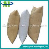 Sacchetti di carta resistenti del pagliolo dell'aria dell'umidità per i contenitori