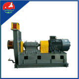 CentrifugaalVentilator van de Hoge druk van Pengxiang de industriële 9-12-9D