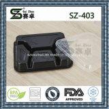 Wegwerfplastikkasten-Fabrik-Großverkauf-Qualität des mittagessen-4compartment
