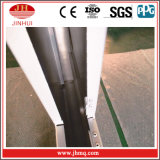 Revestimiento material de la pared del revestimiento de aluminio con el refuerzo