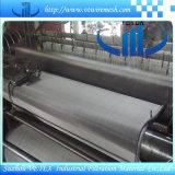 Rete metallica diResistenza dell'acciaio inossidabile