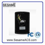 RS232インターフェイスを持つRFID 125kHzのアクセス制御読取装置(SR6)