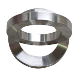 Professionele CNC Delen Machined/CNC die van het Messing van de Delen van het Aluminium Delen voor Vrachtwagen, Auto, Auto, Machine, het Deel van Machines machinaal bewerken