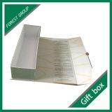 Caja del cartón ondulado duradero (FP288)