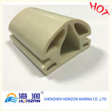 Defensa caliente del caucho de espuma de la venta (defensa marina del muelle)