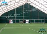 Qualitäts-China-Hersteller gebogenes Zelt für Partei oder Sport
