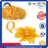 Água - coenzima solúvel Q10 para o antioxidante antienvelhecimento