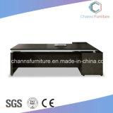 China-Lieferanten-Büro-hölzerner Computer-Schreibtisch-Executivmanager-Tisch