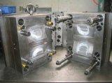 Hep850L 높은 정밀도 수직 기계로 가공 센터 CNC 축융기