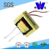 Transfomer трансформатора, высоких или низкочастотных
