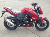 colori differenti di 150cc 200cc che corrono la bici di Moto del motociclo