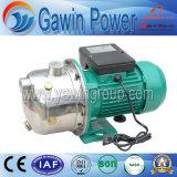 Pompe à eau élevée auto-amorçante de gicleur de flux de série du premier vendeur STP