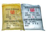 Vernice della marcatura della fusione di Chot di alta qualità per Roadsxdtl-R riflettente