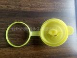 Molde plástico do tampão de frasco do Thermos da injeção