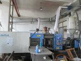 製造所の価格の熱い販売の小型ヘア・カーラー(YS-8103A)