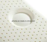 Palier de bâti de latex de support de tête de latex d'enfant en bas âge