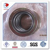 Spiral Wound Gasket Graphite 304 Inner Ring CS Outer Ring