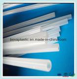 HDPE 3.8*5.9*270mm multi gewelltes Gefäß für medizinische Katheter-Hüllen-China-Fertigung